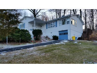 4 Glen Rd, Highland Lakes, NJ 07422