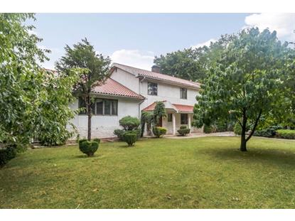 545 Juniper Ln  Bridgewater, NJ MLS# 3194728