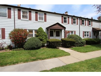 165 Rose St  Metuchen, NJ MLS# 3194730