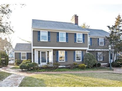 56 Murray Hill Sq  New Providence, NJ MLS# 3194825