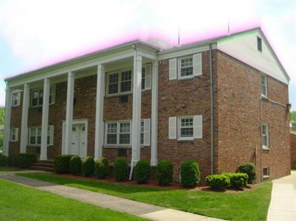 137 Ridge Rd  Cedar Grove, NJ MLS# 3194913