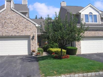 5 Louis Dr  Montville Township, NJ MLS# 3194979
