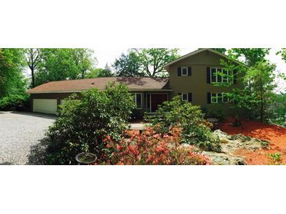 Real Estate for Sale, ListingId: 33067061, Hopatcong,NJ07843
