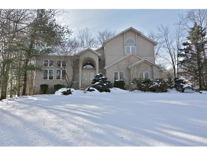 3 Syldeo Dr  Parsippany-Troy Hills Twp., NJ MLS# 3195095
