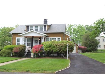 225 E Golf Ave  South Plainfield, NJ MLS# 3195130