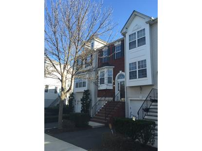 213 Stratford Dr  Nutley, NJ MLS# 3195451