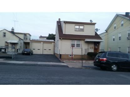 110-114 Sherman Ave  Paterson, NJ MLS# 3195567