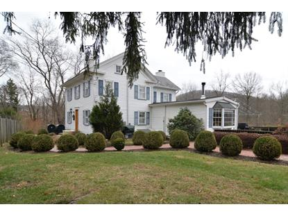 367 Hazen Oxford Rd  White Township, NJ MLS# 3195644