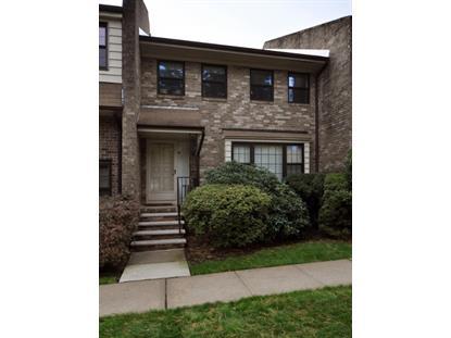 321 North Ave E  Cranford, NJ MLS# 3195691