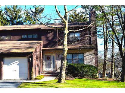 2 Mountain Ridge Dr  Cedar Grove, NJ MLS# 3195694