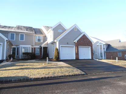 147 Aster Ct  Readington, NJ MLS# 3195814