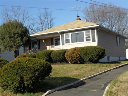 Address not provided Bound Brook, NJ MLS# 3196204