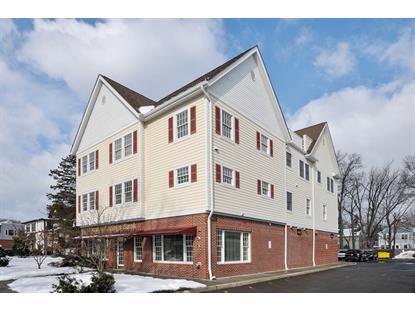 201 Bellevue Ave, C0001  Montclair, NJ MLS# 3196525