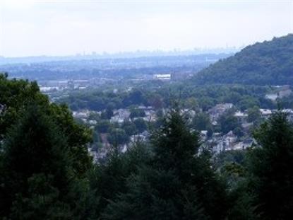 414 Heights Dr  Haledon, NJ MLS# 3196554