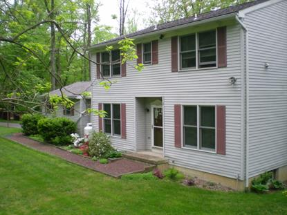 310 Tunnel Road  Bethlehem Township, NJ MLS# 3196580