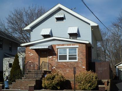 1310 Salem Ave  Hillside, NJ MLS# 3196643