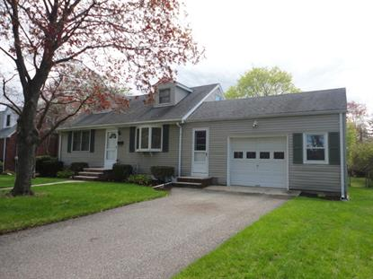 15 Herman Dr  Spotswood, NJ MLS# 3196703