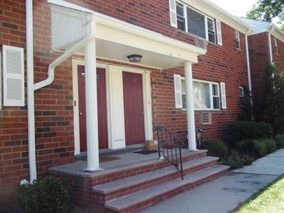 2467 Route 10 Bldg 20 5B  Parsippany-Troy Hills Twp., NJ MLS# 3196769