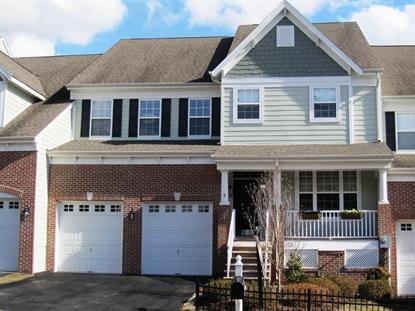 509 Titus Rd  Lambertville, NJ MLS# 3196789