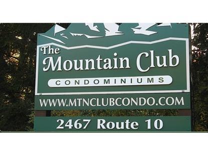 2467 Route 10 Bldg 18 Unit 1A  Parsippany-Troy Hills Twp., NJ MLS# 3196825