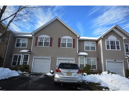 397 Green Mountain Rd  Mahwah, NJ MLS# 3196969