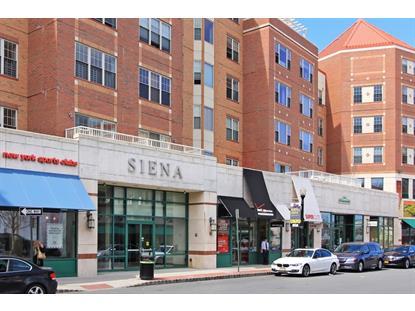 48 S Park St 308  Montclair, NJ MLS# 3197102