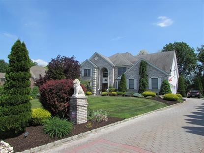 18 Renshaw Dr  Montville Township, NJ MLS# 3197283