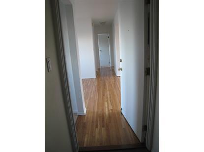 2467 ROUTE 10 27 3B  Parsippany-Troy Hills Twp., NJ MLS# 3197286