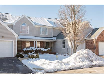 20 Daisy Ct  Readington Twp, NJ MLS# 3197370