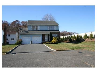 3756 Victory St  South Plainfield, NJ MLS# 3197539