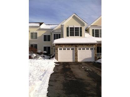 70 Briar Ct  Hardyston, NJ MLS# 3197712