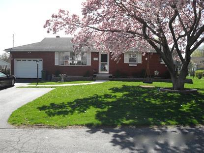 406 LIGGETT BLVD  Pohatcong Township, NJ MLS# 3197909