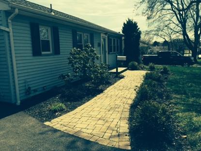 Address not provided Pohatcong Township, NJ MLS# 3198014