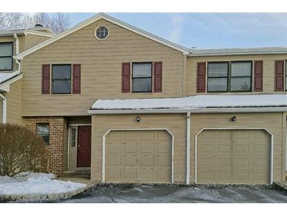 89 SUNRISE DR  Long Hill Twp, NJ MLS# 3198028