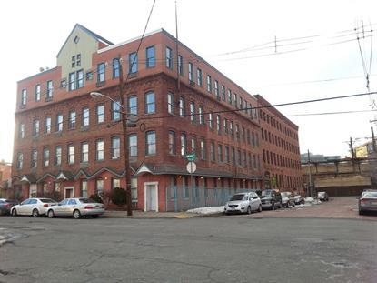 39-45 BRUEN ST, Newark, NJ