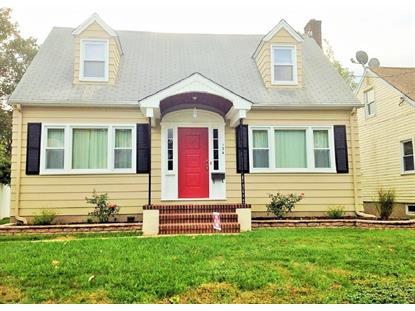 134 Grove Street  South Plainfield, NJ MLS# 3198270