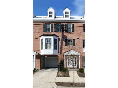 17 Clinton St  Lambertville, NJ MLS# 3198277