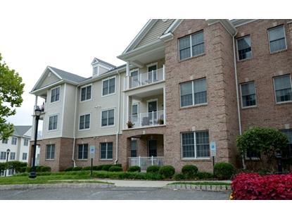 34 Zachary Way  Mount Arlington, NJ MLS# 3198369