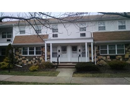 25 River Rd, B-23  Nutley, NJ MLS# 3198462