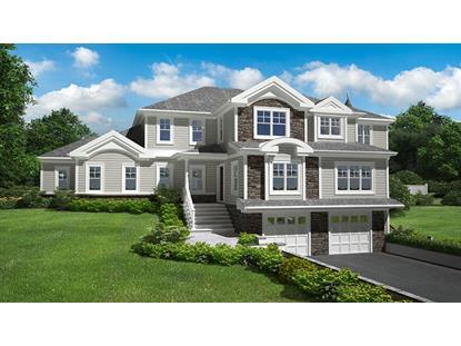 26 MORNINGSIDE DRIVE  Livingston, NJ MLS# 3198527