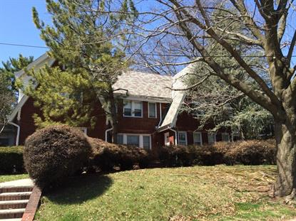 220 Oakland Rd  Maplewood, NJ MLS# 3198547