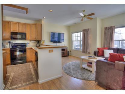 49 Four Oaks Rd  Bedminster, NJ MLS# 3198550