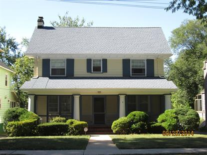 9 Rutgers St  Maplewood, NJ MLS# 3198586