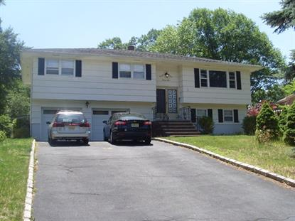 24 Sandra Ln  Bloomingdale, NJ MLS# 3198643