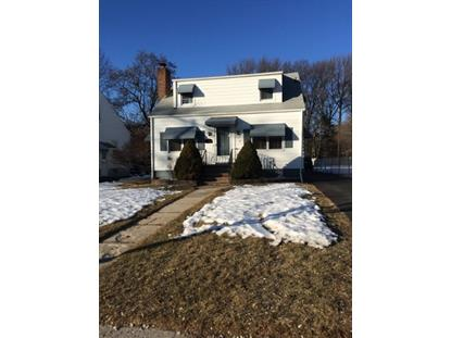 229 W Maple Ave  Bound Brook, NJ MLS# 3198758