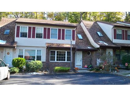 34 Wyker Rd  Franklin, NJ MLS# 3198762