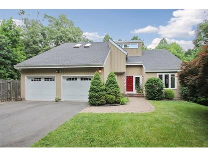 105 NORTH RD  Berkeley Heights, NJ MLS# 3198849
