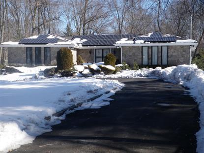 214 Snyder Ave  Berkeley Heights, NJ MLS# 3199074