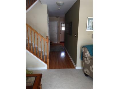 5 Dogwood Cir, Flemington, NJ 08822