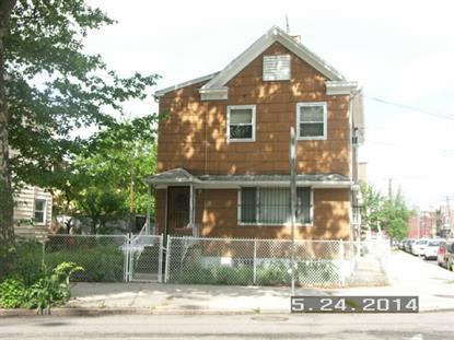 109-111 Hawkins St, Newark, NJ 07105